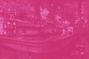 bar-harrys-new-york-bar-paris_edited_edi