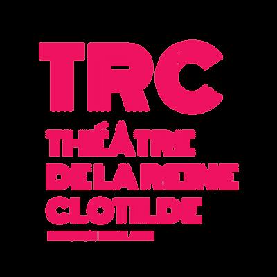 Logo TRCrose.png