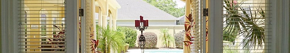 Residential Contractor Gainesville, FL