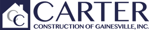 CC Logo 2 NAVY-GREY.png