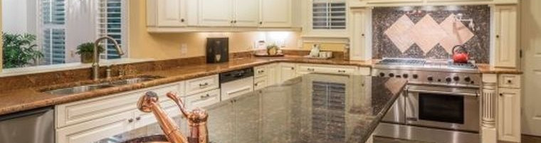 Quality Homes in Gainesville, FL