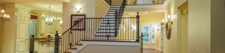 Dream Home Builder in Gainesville, FL
