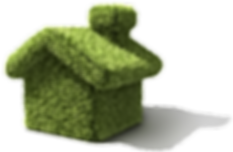 green home.png