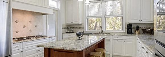 Residential Construction in Gainesville FL