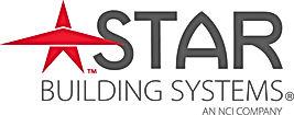 STAR_ALT_logo_gray.jpg