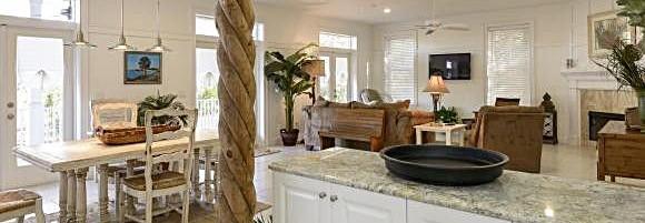 Custom Homes in Gainesville, FL