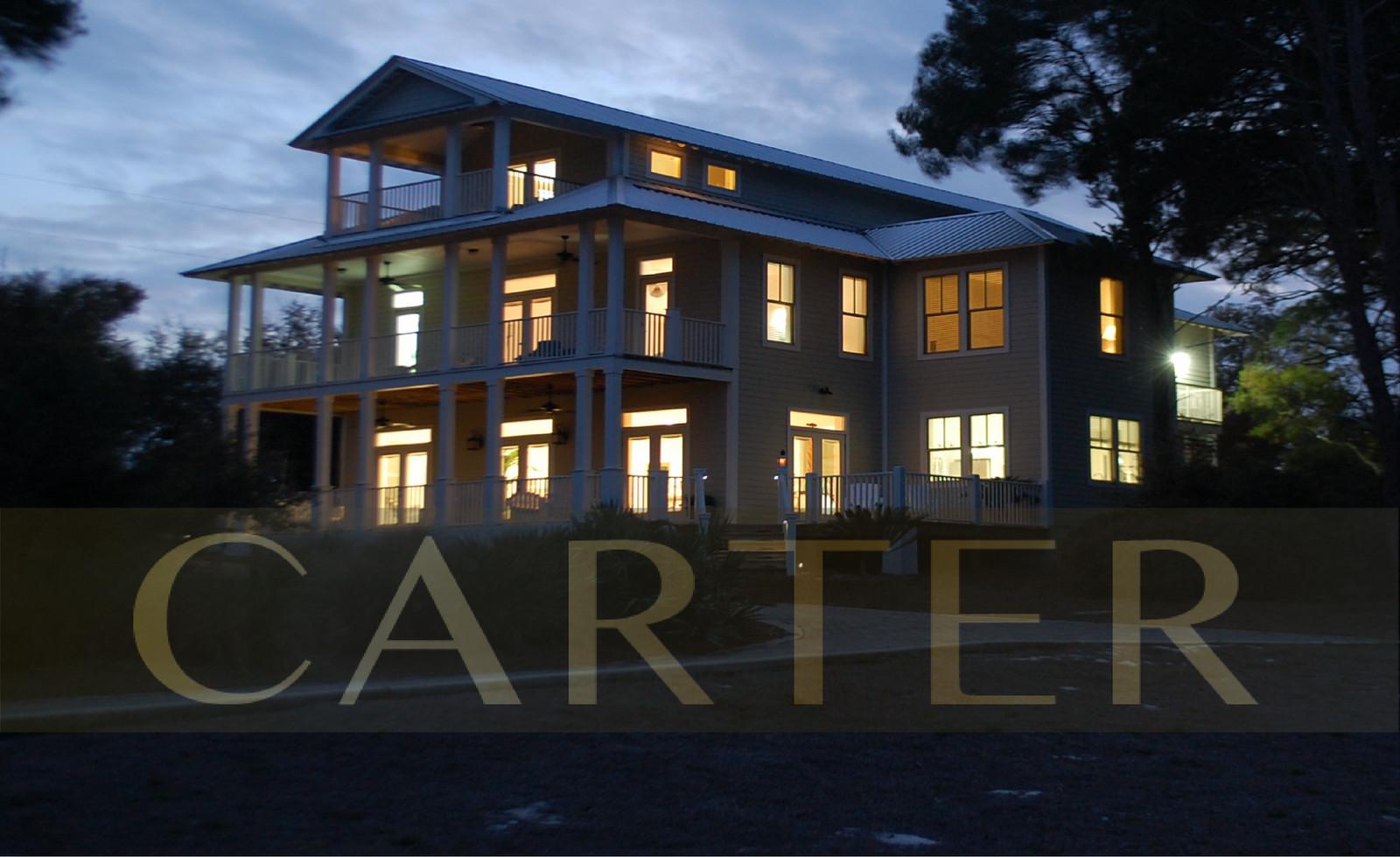 Gainesville Home Builder Residential Construction In Fl Custom