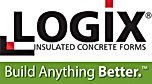 Logix-BAB-logo-greenpanel-MASTER-NEW.jpg