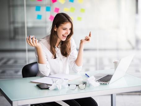 Lavoro tradizionale o smart working?