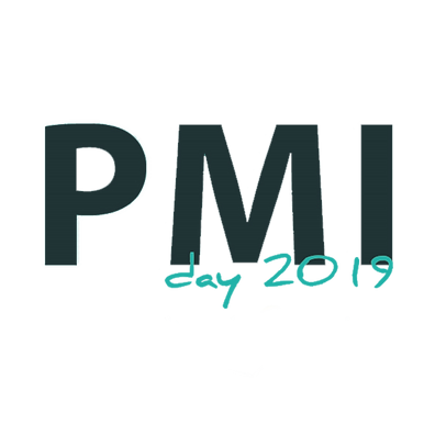 pmi day logo.png