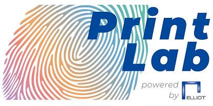 logo print lab.jpg