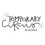 Logo_Sandra_TemporaryCircus-01.jpg