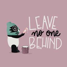 Leave no one behind.jpg