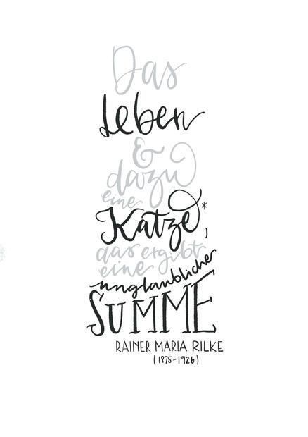 Katze Rilke.jpg