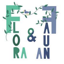 Flora & Fauna.jpg