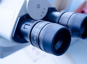 background-binoculars-black-267596.jpg