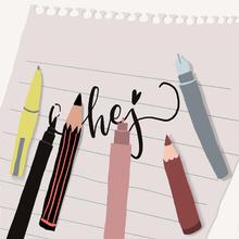 Pens .jpg