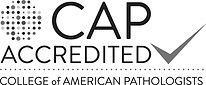 CAP accredited logo_RGB_edited.jpg