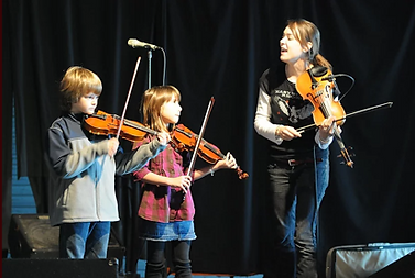 eb-violin-21.png