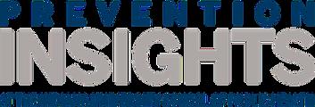 PI-logo-notag-1000p.png