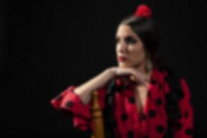 pensive flamenca.jpeg