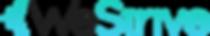 WeStrive Logo.png