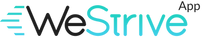 WeStrive Logo dark.png