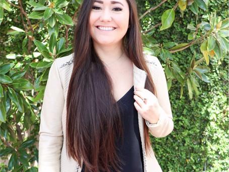 Badass Tech Lawyer   Jessica Vittorio - Episode #15