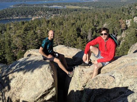 Co-Founders @ InHouse produce | Andrew Blume & Trevor Hudson - Episode #49