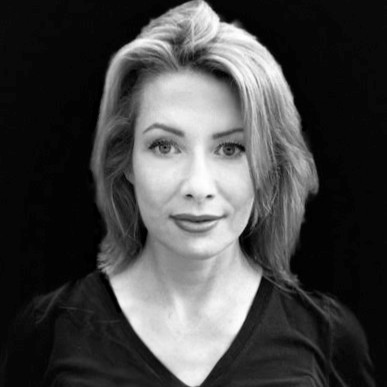 Founder - Roper | Maeve Garigan