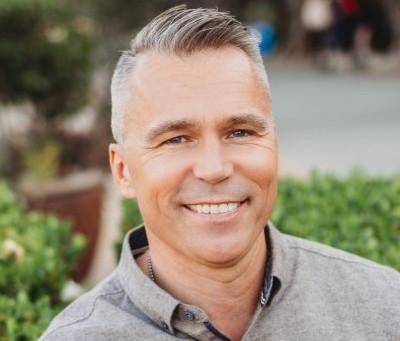 Founder @ Boardsi | Martin Rowinski - Episode #63