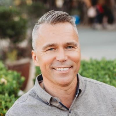 CEO - Boardsi | Martin Rowinski