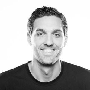 Lead Investor @ Luma Launch | Laurent Grill - Episode #67