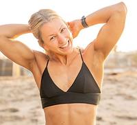 Josefine Holmberg - WeStrive Trainer.png