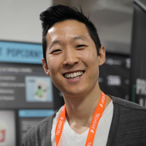 Filmocracy Founder | Paul Jun