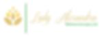 LadyAlexandra_Logo_MD.png