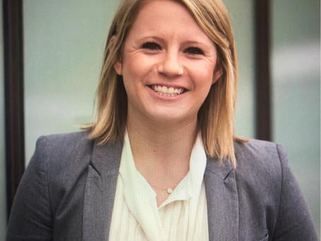PinkDear CEO | Heather Pink - Episode #54