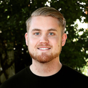Accelerator/CEO Alum | Tom Jackson