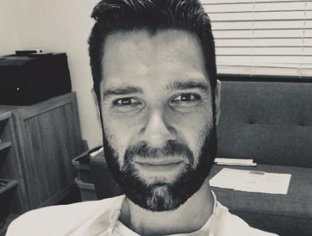 PrepDeck Founder | Alexander Eburne | Raised $800K On Indiegogo - Episode #35