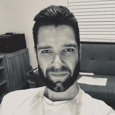 PrepDeck Founder | Alexander Eburne | Raised $800K On Indiegogo