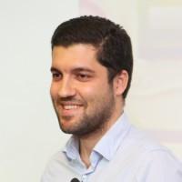 Vadi Efe - Multi-Million Dollar Exit Founder