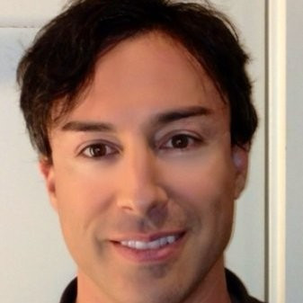 Top Angel Investor | Christopher Grey