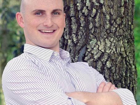 CEO FreeeUp.com | Nathan Hirsch - Episode #31