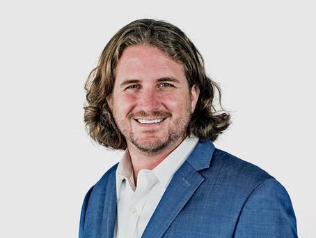 Virtual Reality CEO   Hayes Mackaman - Episode #9