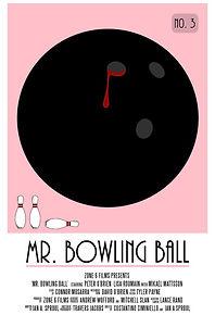 MR. BOWLING BALL.jpg