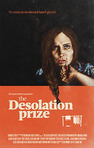 THE DESOLATION PRIZE.jpg