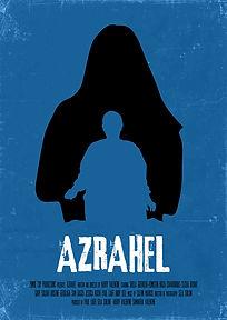 AZRAHEL.jpg