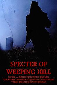 SPECTER OF WEEPING HILL.jpg