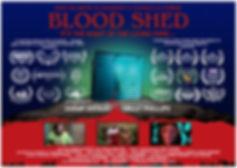 BLOOD SHED.jpg