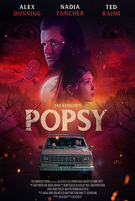 POPSY.jpg